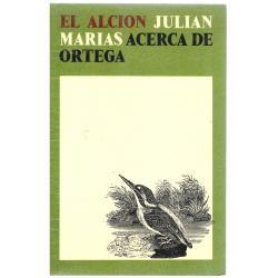Acerca de Ortega - Imagen 1