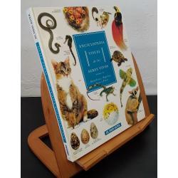 Enciclopedia visual de los seres vivos, tomo II o 2. Mamíferos, reptiles, aves y peces - Imagen 1