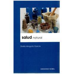 Salud natural - Imagen 1